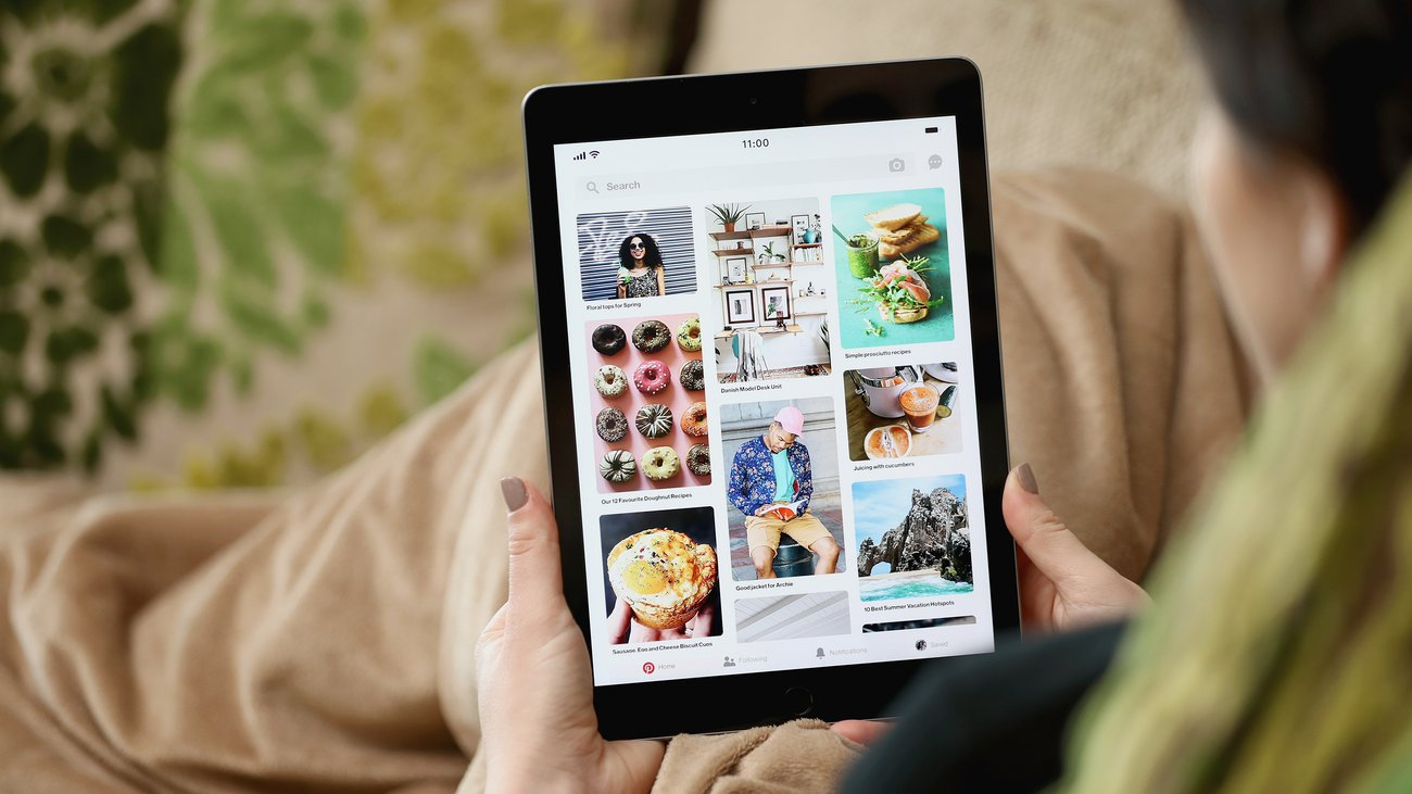 IPO: Pinterest-and-Zoom to start at a blistering pace in the stock