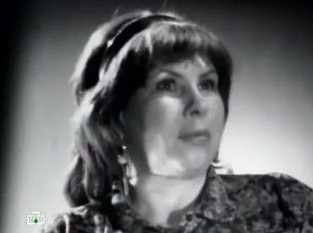 Tamara Ivanyutin: what did the last woman executed in the USSR