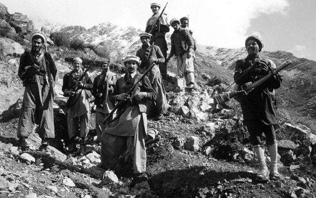 Why the Soviet government was against the deployment of troops in Afghanistan