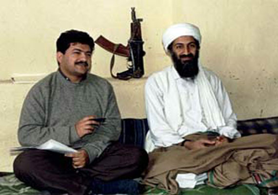 Children of bin Laden: what happened to the heirs of the most dangerous terrorist
