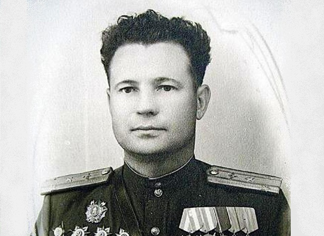 Ivan Fedorov: what Soviet ACE was nicknamed the