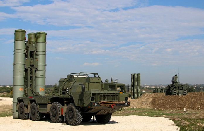 Russia vs. USA: who is more reliable missile defense