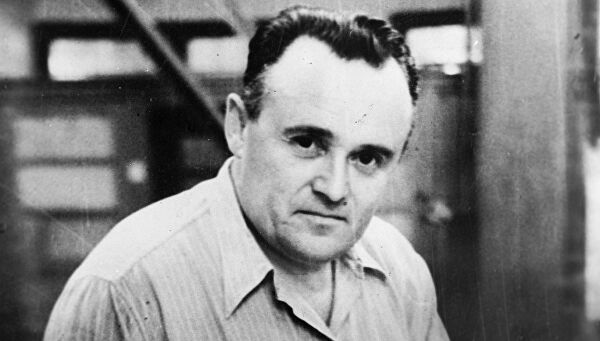Sergei Korolev: why the secret scientist of the USSR believed in omens