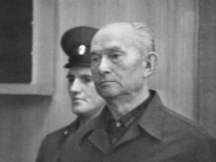 Top 5 traitors of the KGB, who caused the biggest harm of the USSR