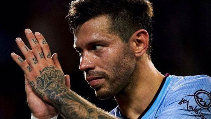 Fedor Smolov: pleased with the result of the match with real Madrid