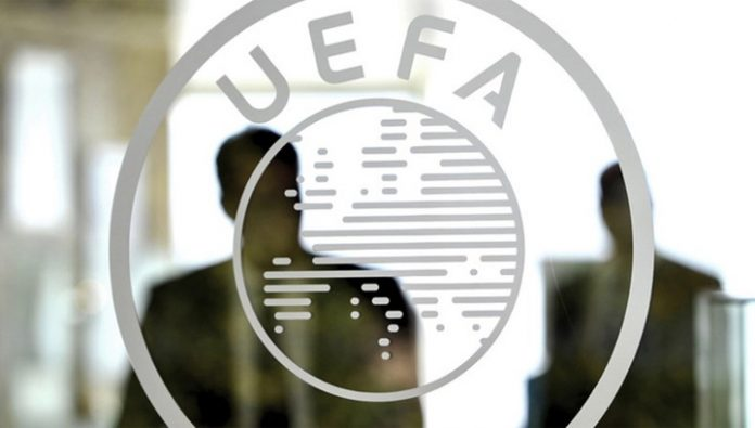 Financial Fair Play: UEFA kicked Manchester city out of the Champions League