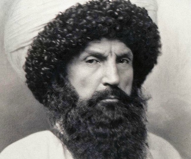 Imam Shamil: the fate of the main enemy of the Russians in the Caucasian war