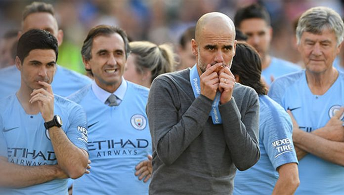 Manchester city will appeal the fine, UEFA court of arbitration