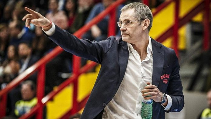 Sergei Bazarevich: the account is not on the game, but we deserved to lose