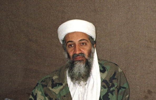 The elimination of bin Laden: where actually buried the terrorist №1