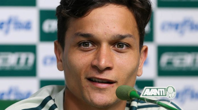 """""""The locomotive"""" and CSKA became interested in the Brazilian striker"""