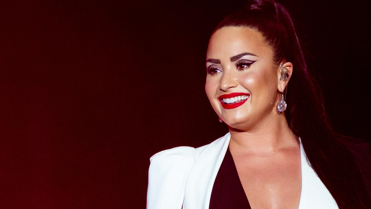 Demi Lovato Has Been Dating Max Ehrich 'For a Few Weeks Now'