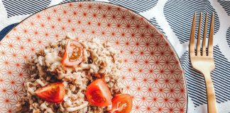 Bought and don't know what to do? 6 recipes from buckwheat that you like