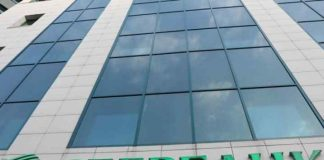 Sberbank announced the operation regime of its offices to the output week
