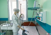 46 people died of pneumonia: study what disease in 2020 are attacking Novosibirsk