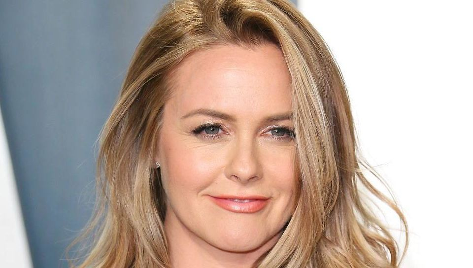Alicia Silverstone Says 'Batman & Robin' Was Not 'My Favourite Filmmaking Experience'