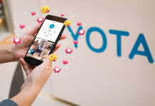 Yota clients can connect to unlimited access TikTok