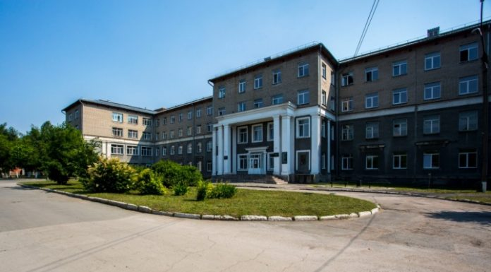 An outbreak of coronavirus in the hospital № 34: the number of cases of physicians has grown to 28 people