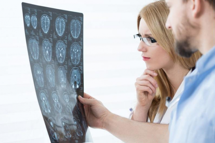 Experts told why to undergo MRI examination at different places — not best idea