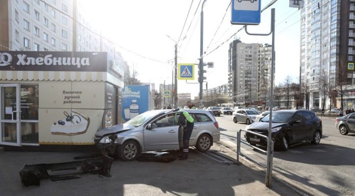 The state Duma adopted a new law on CTP. Tell, how much to pay violators