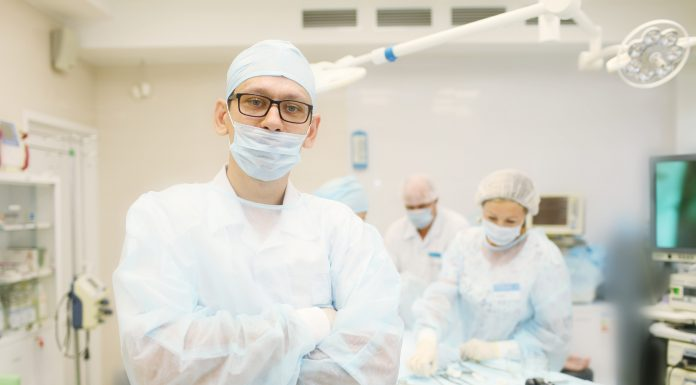 Tumors, stones and the pain can not be afraid: laser surgery in urology and Oncology has made a breakthrough