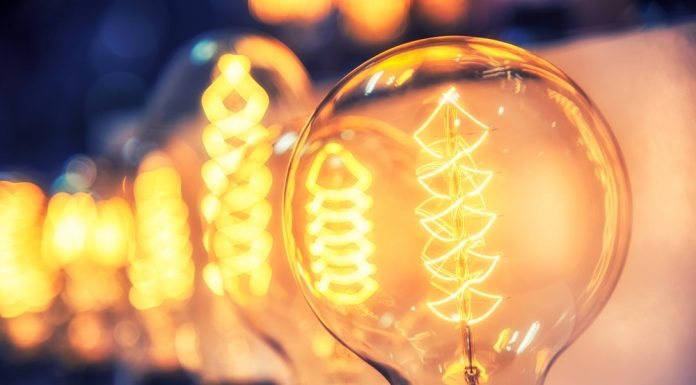 Electricity rates will change from 1 July
