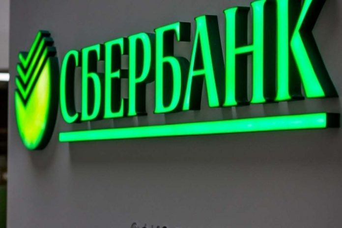In Novosibirsk have launched an interactive tour of the Museum of military glory of soldiers-Siberians
