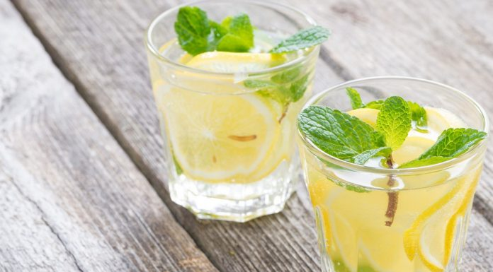 Novosibirsk will be able to get a whole crate of lemonade free: tell how