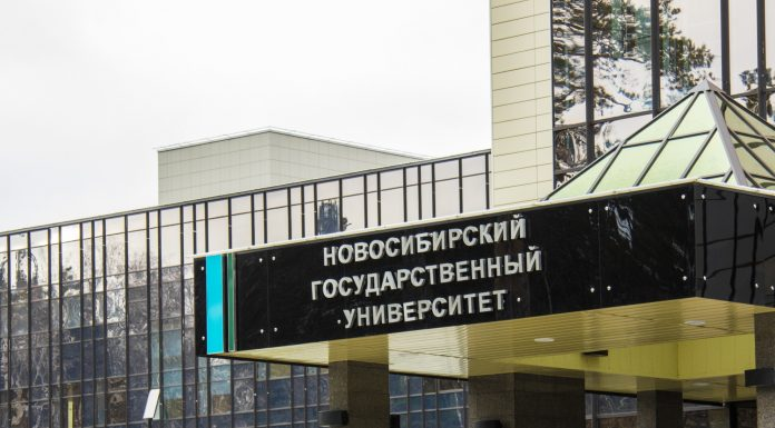 NSU will invest 7 million rubles in the creation of his clinic