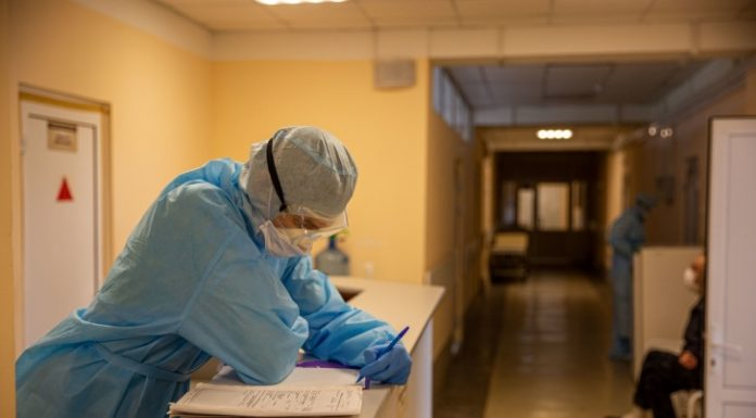 What is happening right now in Novosibirsk, coronavirus, summer and working life of the Siberians (online)