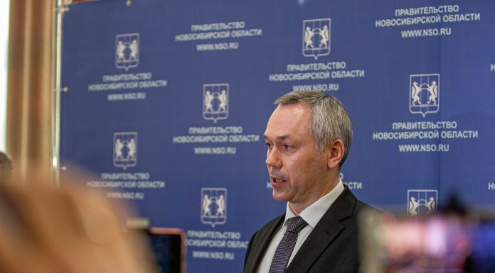 Andrei Travnikov extended the high alert in the VAT until August 31st — what does this mean
