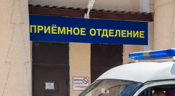 Four more people died from the coronavirus in the Novosibirsk region: how old were they