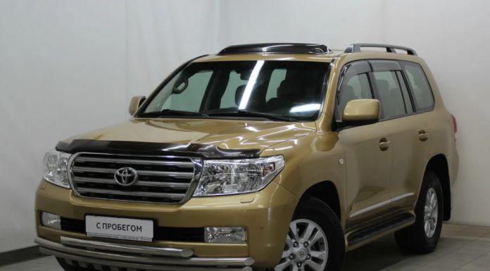 """Inspirational """"land cruiser 200"""" in the price of your car: top 5 most cheap """"Docstoc"""" on sale — what's the catch"""