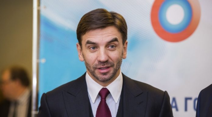 Legalized 4 billion in Cyprus: SK spoke about the new crimes of Michael Abyzova