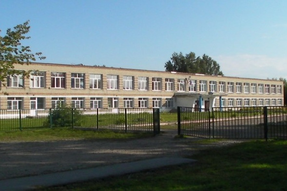 Near Novosibirsk the student was arrested on suspicion of the murder of a teacher