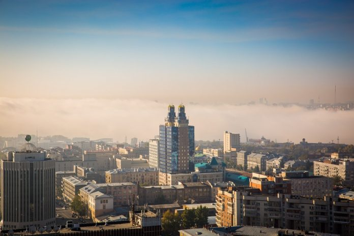 Novosibirsk took 5-th place in the ranking of the most matriarchal cities of Russia
