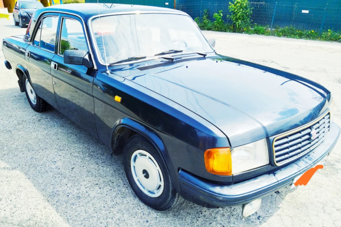You still exist? Top 5 most expensive post-Soviet