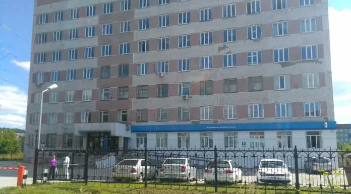 Handed out apartments close: the former Director of the NSC utilities will go on trial for fraud of 20 million rubles