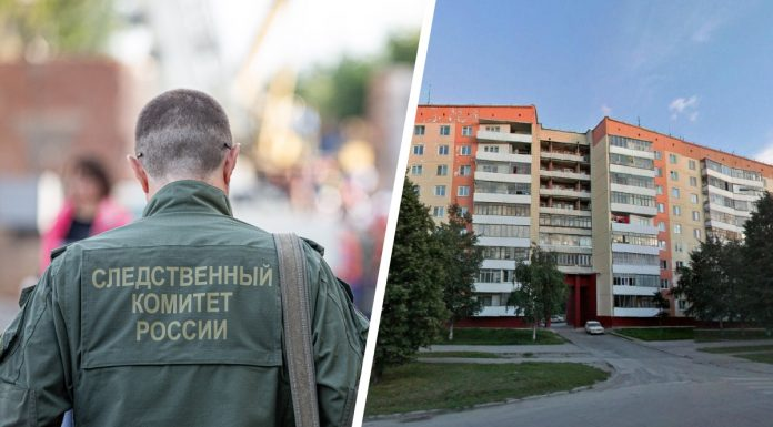 Siberian attacked 4-year-old girl and began to choke him — now he is suspected of attempted murder
