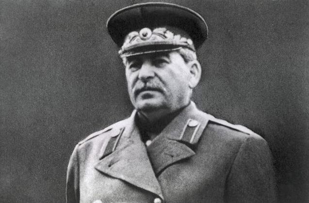 Date of Hitler's attack: why Stalin did not believe the Soviet intelligence