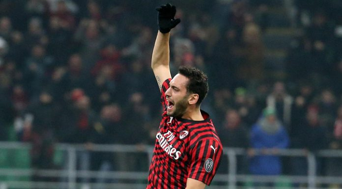 Milan broke the resistance of the Torino and reached the semi-finals of the Italian Cup