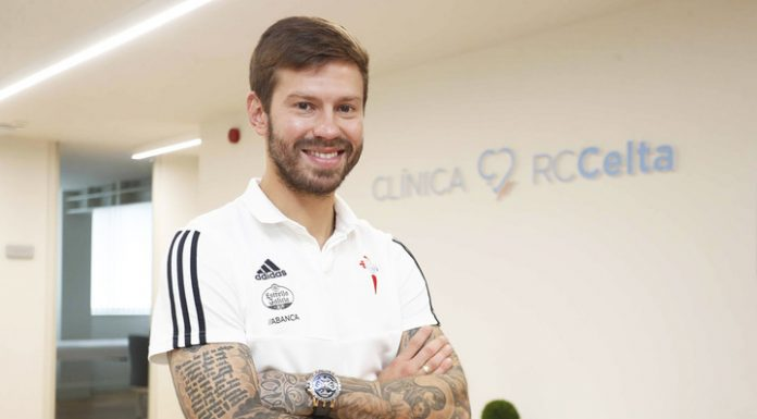 """Smolov – the application of """"salty"""" on match of the championship of Spain with """"Valencia"""""""