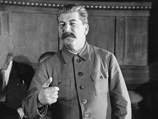 The fateful decision of Stalin: why Saudi Arabia has broken with the USSR