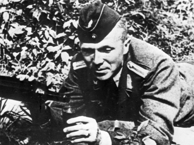 The most important activities of Soviet spies in the Great Patriotic