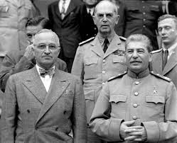 7 worst American presidents for the Soviet Union