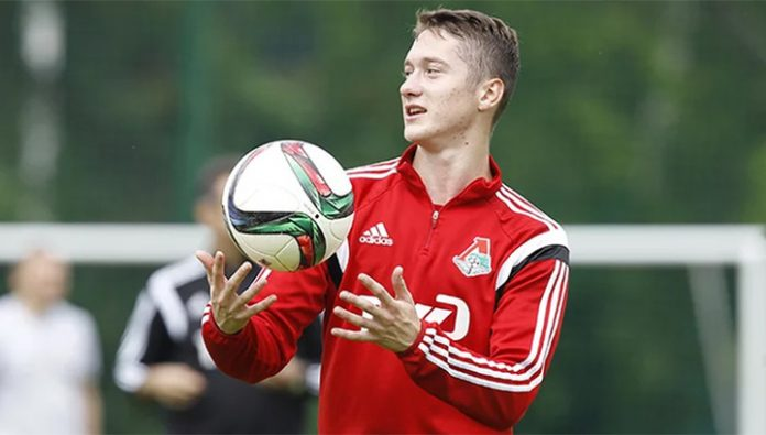 Anton Miranchuk will be treated for about a month