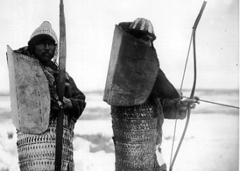 Chukchi-Russian war: what they ended actually