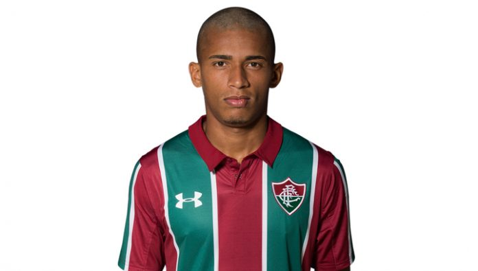 CSKA received a refusal from Fluminense for the transfer of Paulo