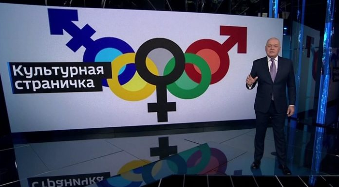 Doping scandal: the Olympics will be very special