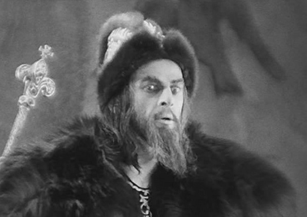 First Russian Tsar: who they really were